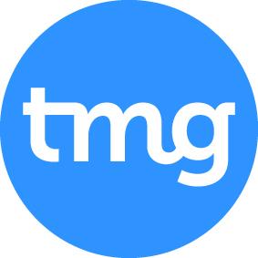 tmg_logo-2